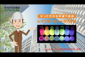 rainbow_s